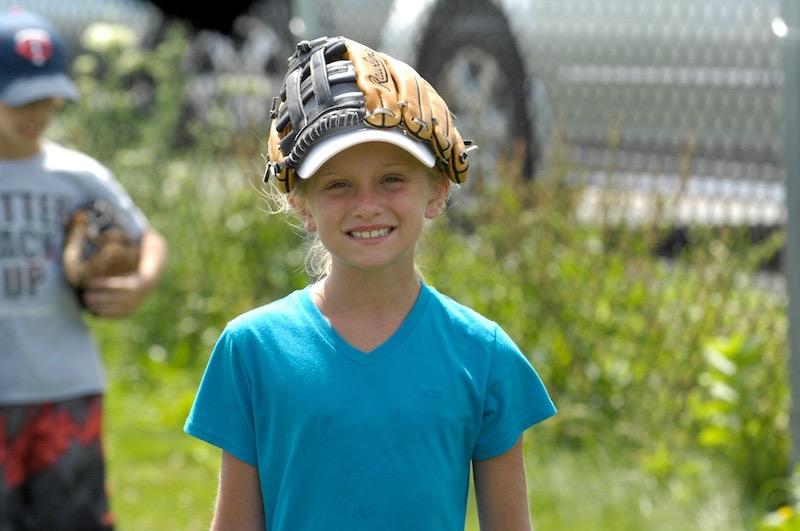 Baseball1-2014- 14457