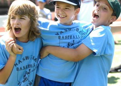 Baseball2-2014- 18639