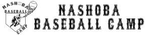 Nashoba Baseball Camp